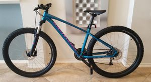 2020 Specialized Mountain Bike (Medium) for Sale in Sugar Land, TX