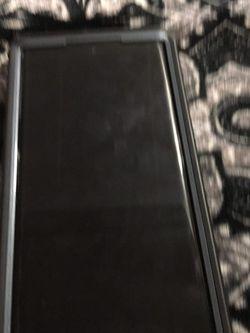 Samsung Galaxy Note 10 Max Color Blanco 256 Gb for Sale in Hayward,  CA
