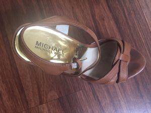 Michael Kors for Sale in West Palm Beach, FL