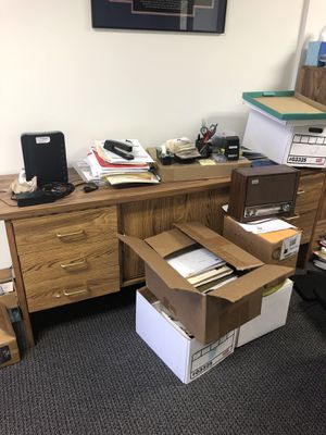 Office cabinet for Sale in Santa Ana, CA