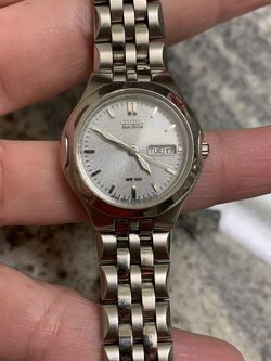 Citizen Watch for Sale in Wenatchee,  WA