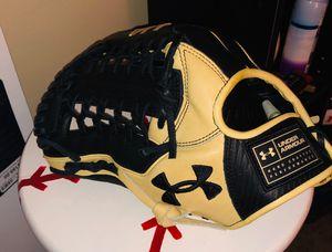 UA Genuine Pro Baseball Glove for Sale in Columbia, MO