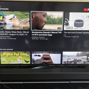 2017 Samsung MU6300 TV UHD 4K for Sale in Santa Cruz, CA