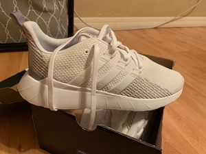 Adidas questar flow for Sale in Mulberry, FL