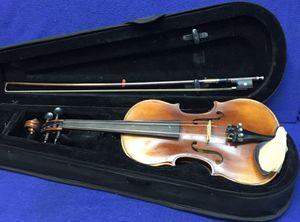 Duffy Rare Violin for Sale in Miami, FL