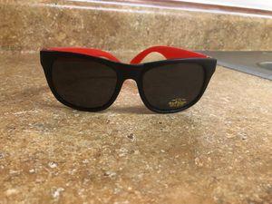 Sunglasses for Sale in Lynchburg, VA