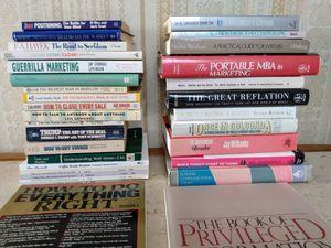 Books for Sale in Palm Harbor, FL