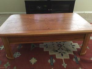 Oak set for Sale in Tolleson, AZ
