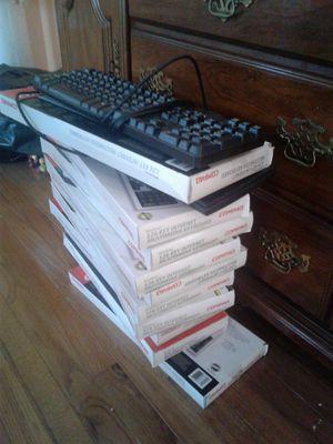 14 compaq keyboards for Sale in Lanham, MD