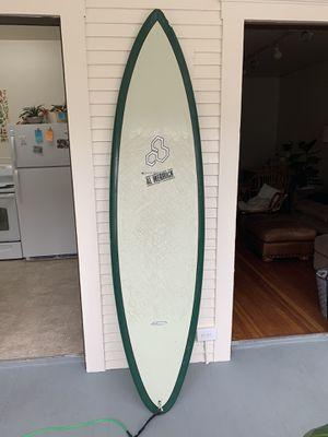 """""""Shapes Design"""" 84"""" Al Merrick Surfboard for Sale in Seattle, WA"""