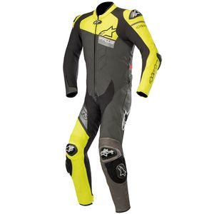 Alpinestars GP Plus Venom Suit - 56 for Sale in San Diego, CA
