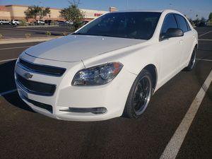 2009 Chevy Malibu for Sale in Phoenix, AZ