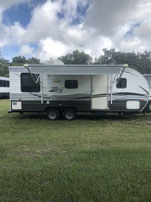 Camper for Sale in Palm Harbor, FL