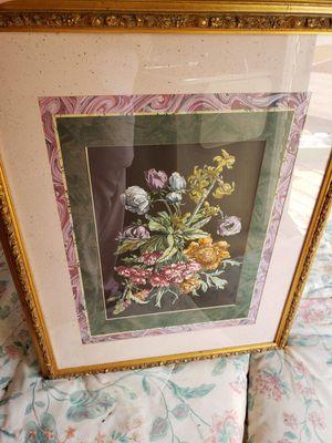 Picture for Sale in Cullen, VA