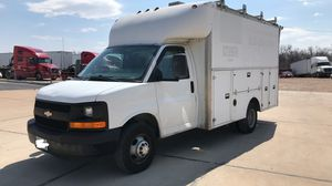 2005 Chevrolet Express for Sale in St. Louis, MO