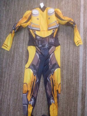 Bumble bee costume for Sale in Anaheim, CA