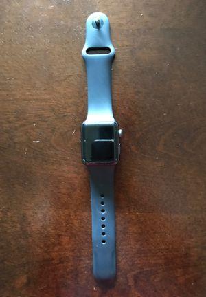 Apple Watch series 3 for Sale in Bay City, MI
