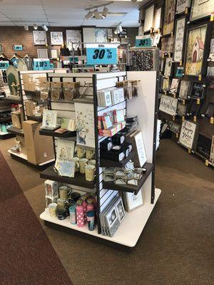 4-way rack for Sale in Chesapeake, VA