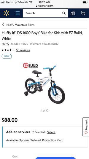Kids bike for Sale in Richmond, CA
