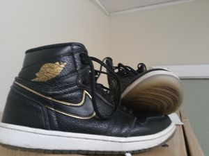 Air jordar 1 retro High OG for Sale in Seattle, WA