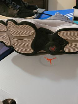 Jordan 13 for Sale in Raleigh,  NC