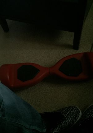 hoverboard for Sale in Franklin, VA