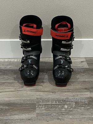 Atomic Ski boots for Sale in Aurora, OR