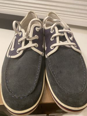 Gucci Loafer Boat Shoes Size 8G/42EUR/8.5UK/9US for Sale in Bellevue, WA