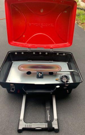 Blackstone dash grill portable for Sale in Coconut Creek, FL