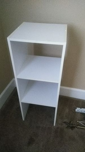 Shelving/ storage for Sale in Tacoma, WA