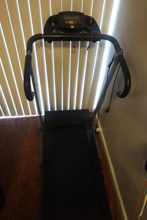 Treadmill.. for Sale in Inglewood, CA