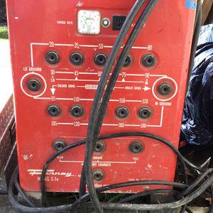 Welding Machine for Sale in Tacoma, WA