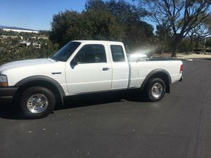2000 Ford ranger 4×4 for Sale in San Diego, CA