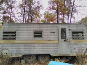 Camper for Sale in Bloomington, IN