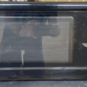 Hamilton Beach Microwave for Sale in Bakersfield, CA