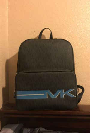 Michael kors backpack for Sale in Phillips Ranch, CA