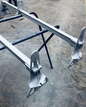 Work Van Ladder Rack for Sale in Rockville, MD