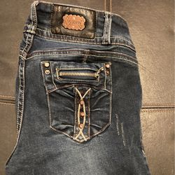 Women's Virgin Jeans for Sale in San Angelo,  TX