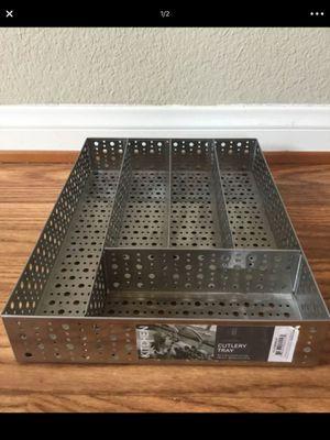 Kitchen tray for Sale in La Mesa, CA