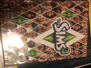 Sims for Pc for Sale in Los Angeles, CA