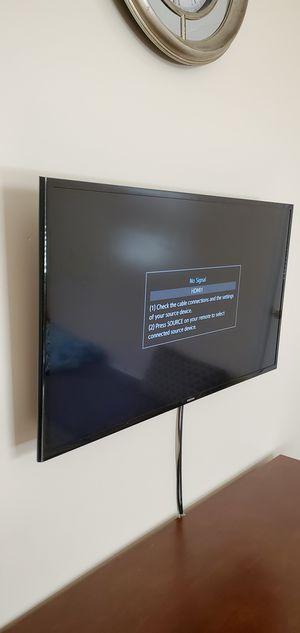 TV 🖥 for Sale in Nashville, TN
