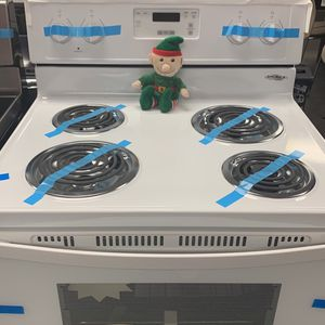Kitchen Stove for Sale in Highland, CA