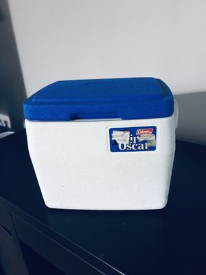Small cooler for Sale in Portland, OR