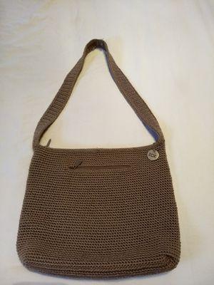 The Sak Handbag for Sale in Austin, TX