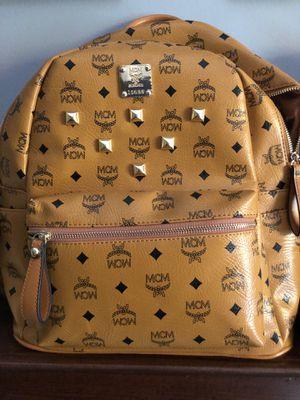 MCM BAG (RETAIL 800) for Sale in Sicklerville, NJ