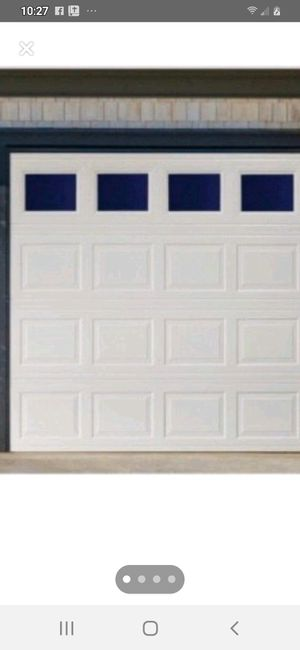 Garage Doors $$ for Sale in Jonesboro, GA
