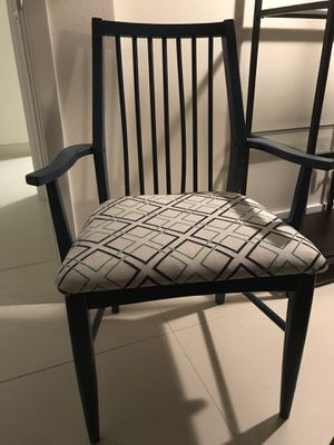 Arm chair for Sale in Tampa, FL