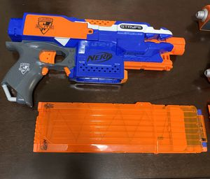 Nerf Guns for Sale in Whittier, CA
