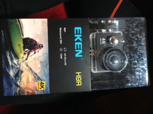 Action camera for Sale in University, VA