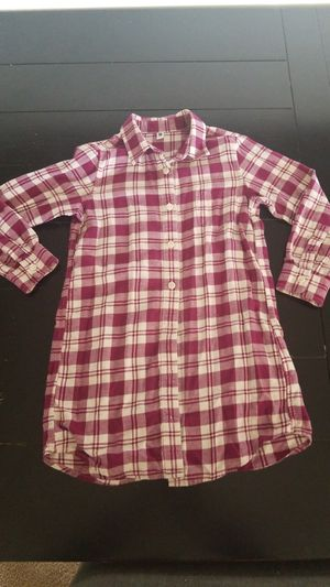 Girls tunic shirt for Sale in Oakland, CA